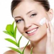 Body & Beauty Care (6)