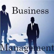 Business Management / Profession / Leadership (22)