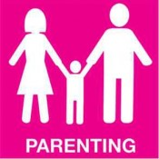 Parenting / Relationship / Child Care & Development (25)
