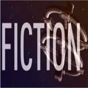 Fiction (114)