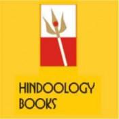 Hindoology & Hinduism (52)