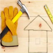 Home Making / Grills & Railings (6)