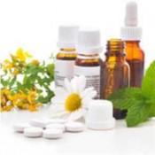 Homeopathy (6)