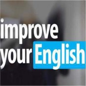 English Learning / English Improvement (36)
