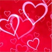 Love Sex & Romance (6)