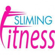 Slimming & Fitness (8)