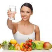 Diet & Nutrition (11)