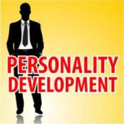 Self & Personality Development (40)