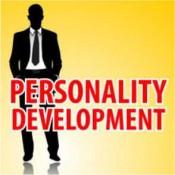 Self & Personality Development (40)