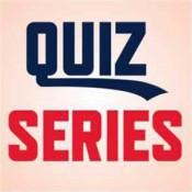 Quiz Series (12)