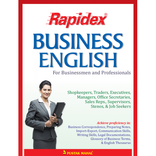 rapidex pdf free download