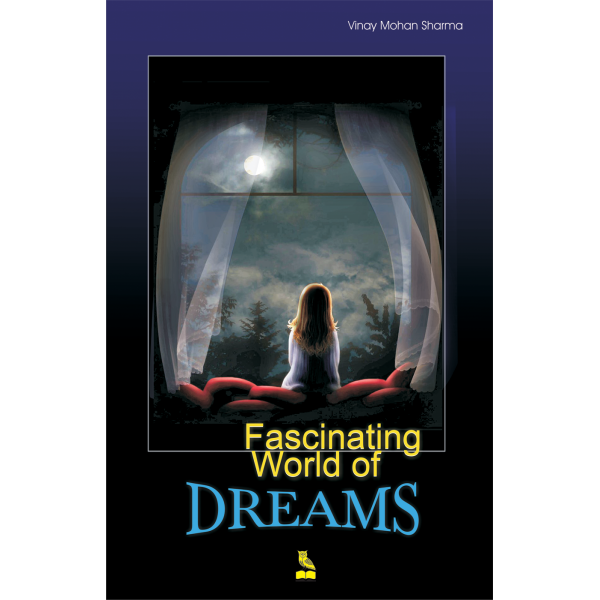 Faxcinating World of Dreams