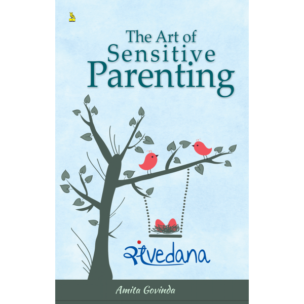 The Art of Sensative Parenting